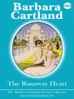 153 The Runaway Heart