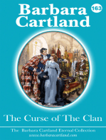 163. The Curse of The Clan