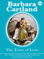 165. The Tears Of Love