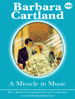160. A Miracle In Music
