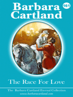 161. The Race For Love