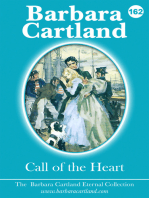 162. Call of The Heart