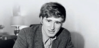 Gordon Farley British Champion