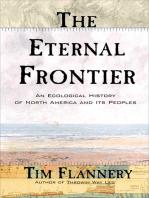 The Eternal Frontier