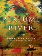 Perfume River