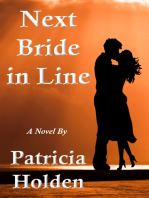 Next Bride In Line
