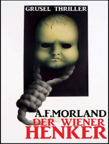 Der Wiener Henker