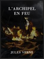 L'archipel en feu