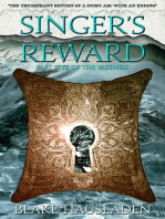 Singer's Reward