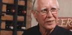 Peter Mussfeldt El Máximo Referente Del Diseño Gráfico Ecuatoriano Contemporáneo