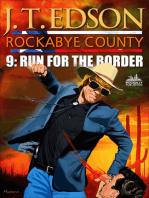 Rockabye County 9