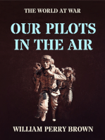 Our Pilots in the Air
