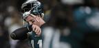 Brad Biggs' Week 12 NFL rankings