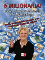 6 Milionaria (sei milionaria)
