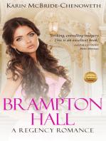 Brampton Hall
