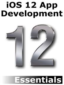 Functional Reactive Programming On Ios Epub