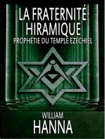 La Fraternité Hiramique