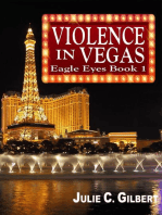 Violence in Vegas