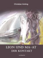 Leon und Ma-at