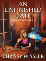 An Unfinished Date