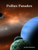 Pollux Paradox