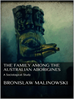 The Family among the Australian Aborigines