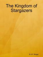 The Kingdom of Stargazers