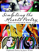 Sculpting the Heart's Poetry