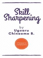 Skill Sharpening