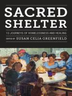 Sacred Shelter