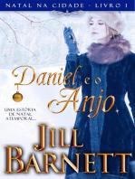 Daniel e o Anjo