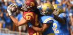 UCLA Seeks More Improvement Against Stanford In Season Finale