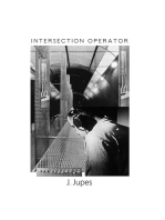 Intersection Operator