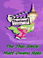 The Thai Smile