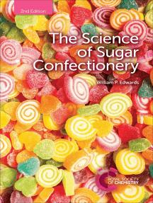 Sugar technology books free download