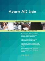 Azure AD Join A Complete Guide