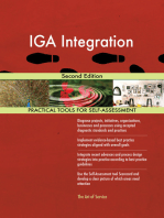 IGA Integration Second Edition