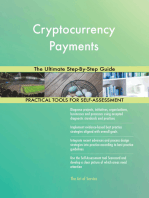 Cryptocurrency Payments The Ultimate Step-By-Step Guide