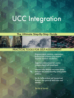UCC Integration The Ultimate Step-By-Step Guide