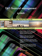 FMS financial management system The Ultimate Step-By-Step Guide