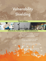 Vulnerability Shielding Third Edition