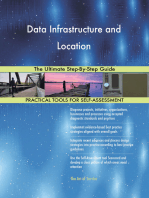 Data Infrastructure and Location The Ultimate Step-By-Step Guide