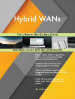 Hybrid WANs The Ultimate Step-By-Step Guide