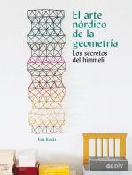 El arte nórdico de la geometría: Los secretos del Himmeli