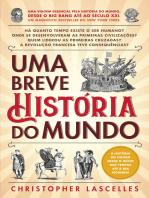 Uma Breve História do Mundo