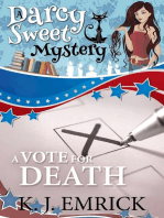 A Vote For Death