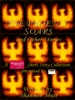 The Phoenix Soars and Other Stories