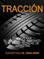 Tracción