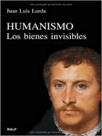 Humanismo