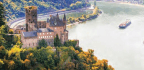The Virtuoso Guide to RIVER CRUISING EUROPE